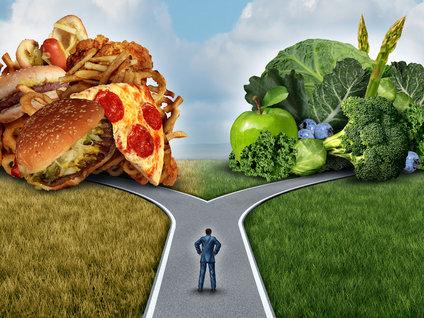Kolesterolü etkileyen gıdalar