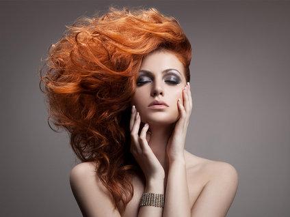 Amerikan keratini her saça uygulanır mı?
