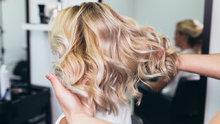Yüz şekline uygun saç modeli nasıl belirlenir?