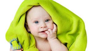 Bebek bakımında en sevmediğiniz konu nedir?