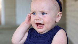 Bebek ve çocuklarda görülen kulak ağrıları neden önemlidir?