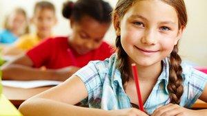 Çocuğumuz ilkokula başlarken nelere dikkat etmeliyiz?
