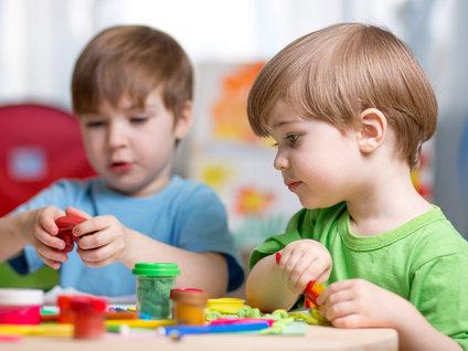 Anaokuluna başlayan çocuklar için ailelere öneriler