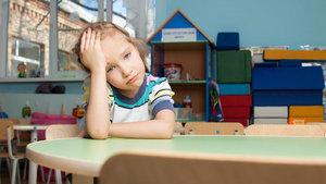 Yaz tatili sonrası okula adaptasyon için öneriler