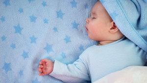Doğal doğum nedir ve normal doğumdan farkları nelerdir?