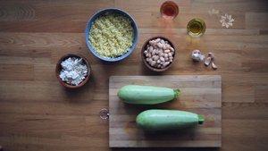 Tok tutan salata nasıl yapılır?