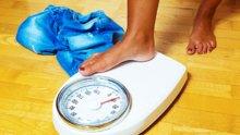 Hızlı kilo verdiren diyetlerin zararları