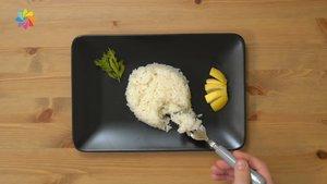Pilav nasıl yapılır?