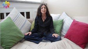 Farkındalık - Mindfulness