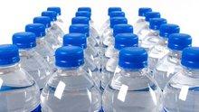 Pet şişelerin altındaki numaralar ne demek?