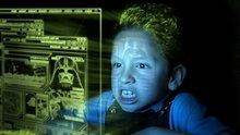 Çocuğunuz teknoloji bağımlısı mı?