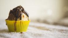 Kolay Cupcake!