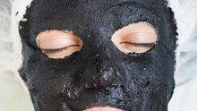 4 cilt tipine uygun kil maskesi tarifi