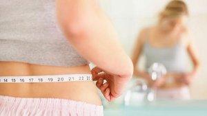 Diyet yapmadan formda kalmanın ipuçları