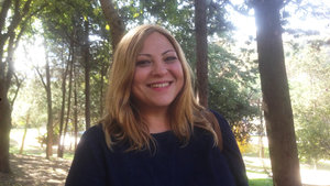 Kristin Demirci yanıtlıyor: 2018'de burçları neler bekliyor?