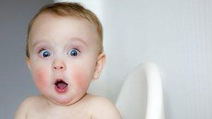 Bebekler hakkında ilginç bilgiler