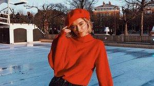 Vintage giyim önerileri