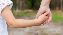 Mindful Ebeveynlik semineri gerçekleşti