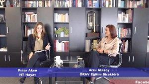 Türkiye'de eğitim ve öğretmenlerin eğitimi