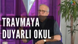 Travmaya duyarlı okul